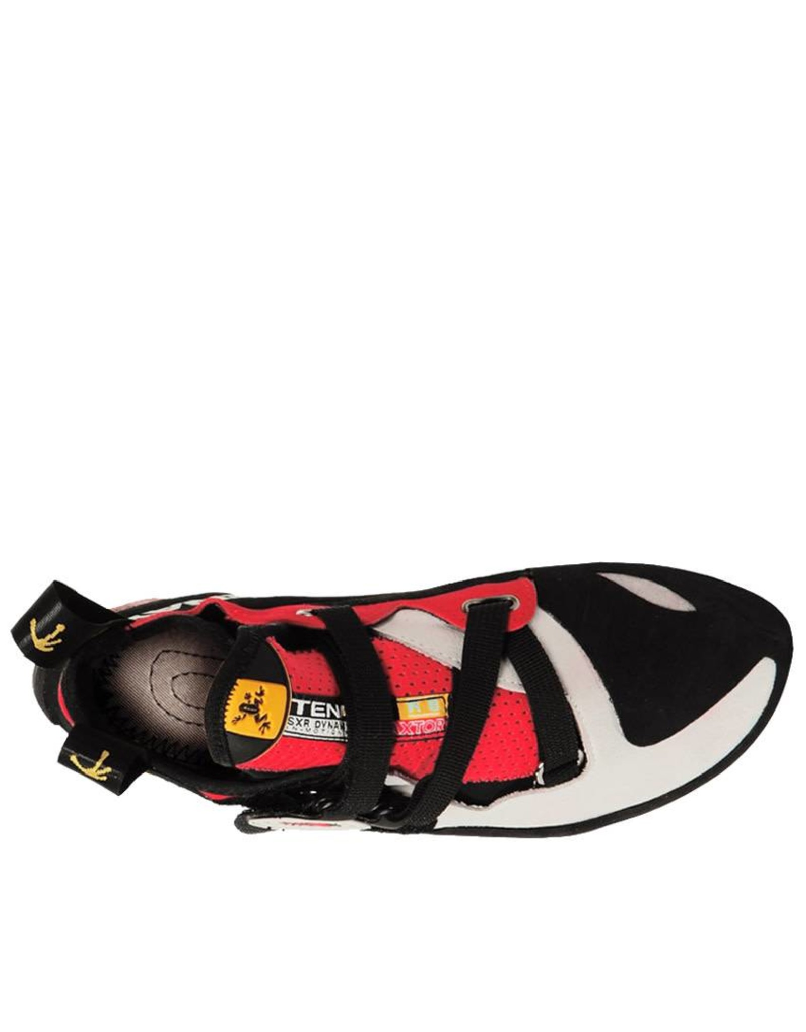 Tenaya Tenaya Iati Climbing Shoe - Unisex