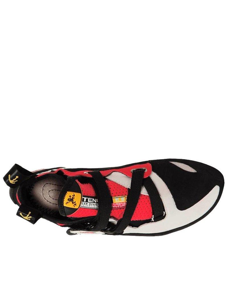 790f83ed1ad ... Tenaya Tenaya Iati Climbing Shoe - Unisex