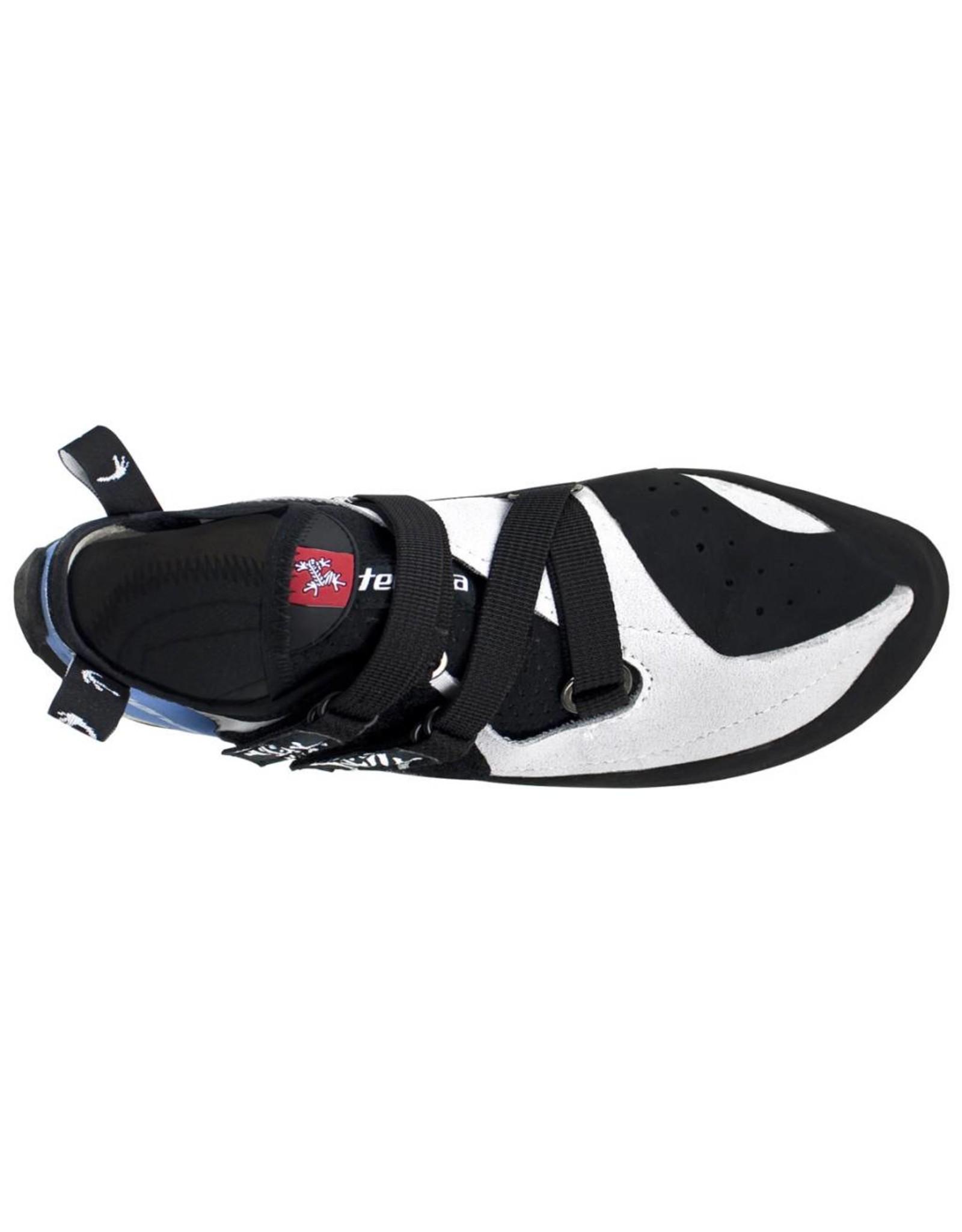 Tenaya Tenaya Oasi Climbing Shoes - Unisex