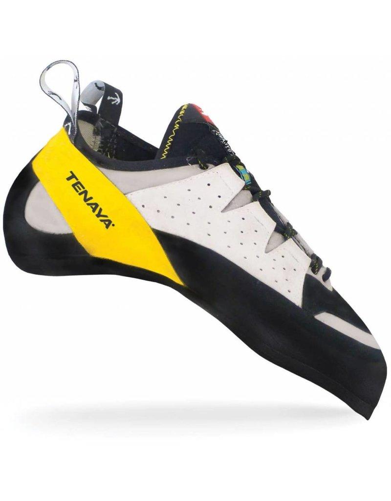 Tenaya Tenaya Tarifa Climbing Shoes - Unisex