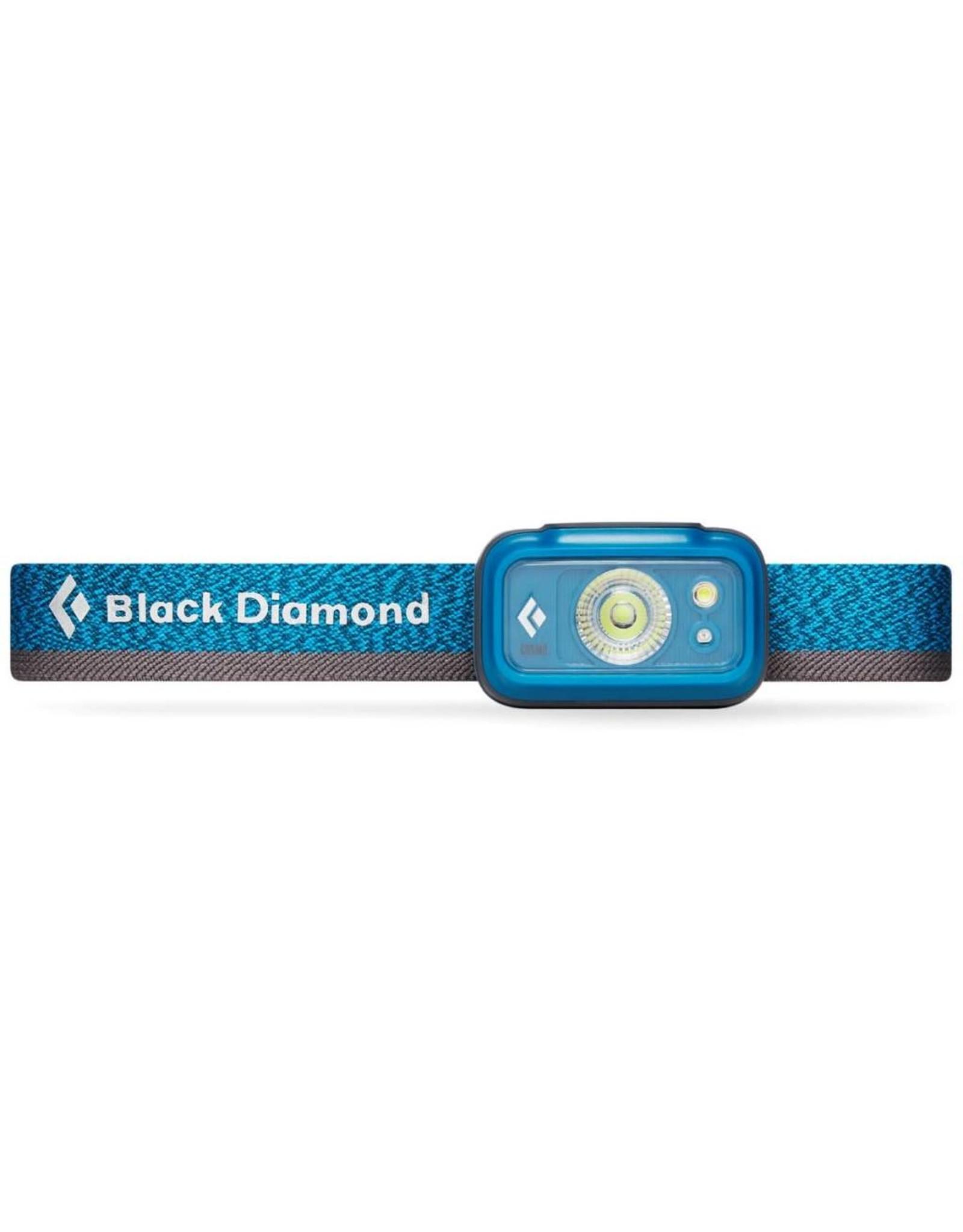 Black Diamond Black Diamond Cosmo 225 Headlamp