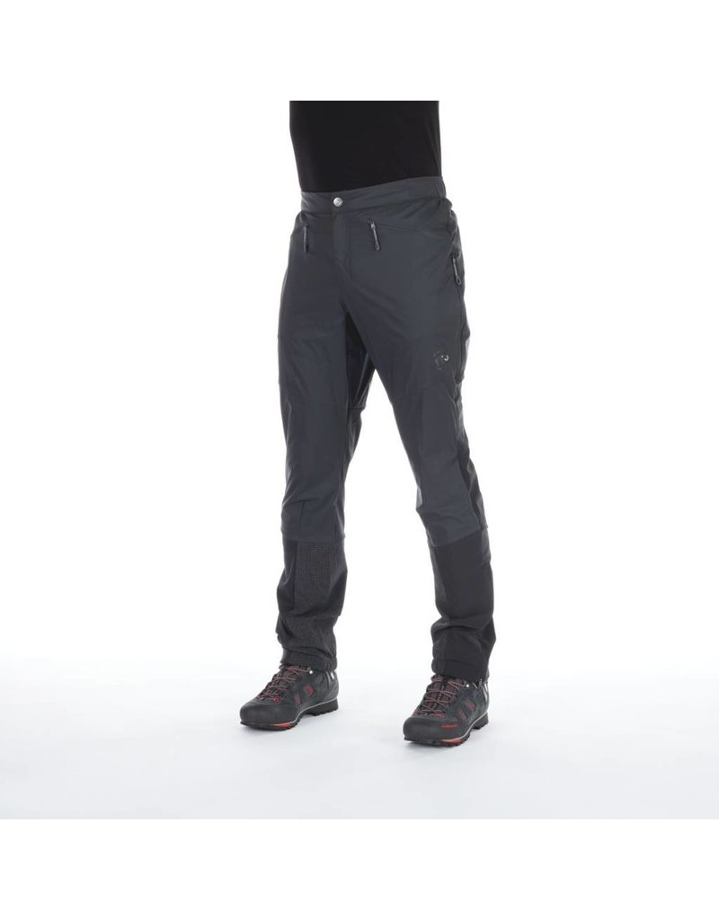 Mammut Mammut Aenergy IN Hybrid Pants - Men