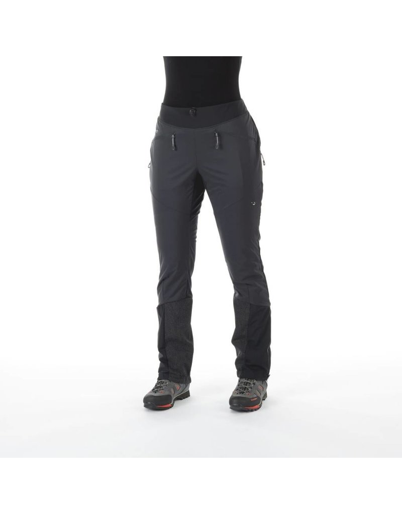 Mammut Mammut Aenergy IN Hybrid Pants - Women