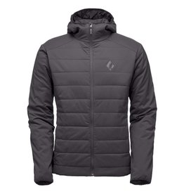 Black Diamond Black Diamond First Light Hoody - Men