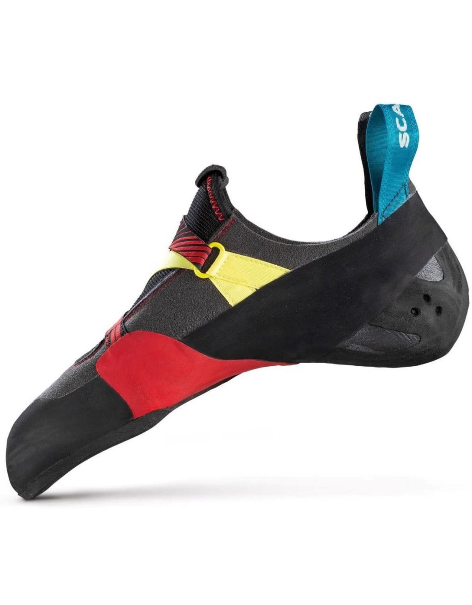 Scarpa Scarpa Arpia Climbing Shoe