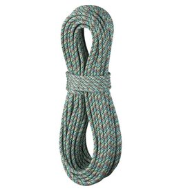 Edelrid Edelrid Swift Eco Dry Climbing Rope - 8.9 mm