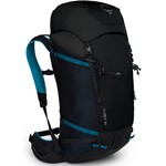 Osprey Osprey Mutant 38 Pack