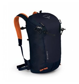 Osprey Osprey Mutant 22 Pack