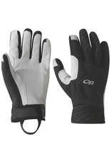 Outdoor Research Outdoor Research Mixalot Gloves