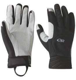 Outdoor Research Gants Outdoor Research Mixalot