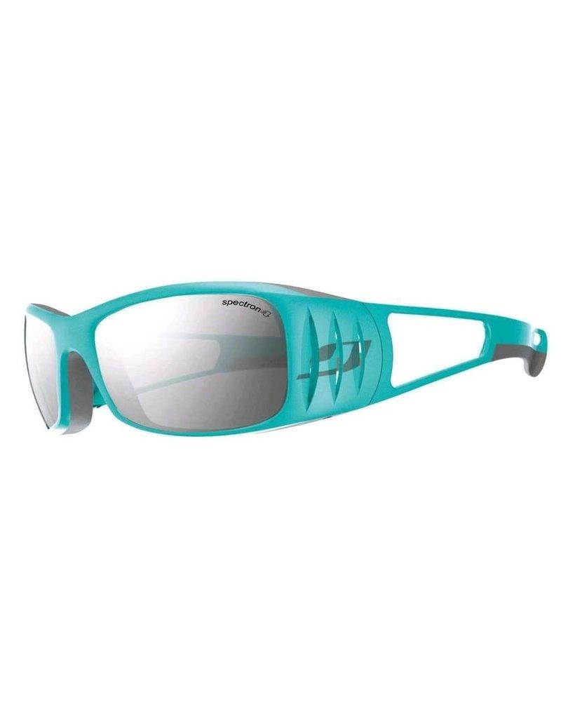 Julbo Julbo Tensing M Sunglasses
