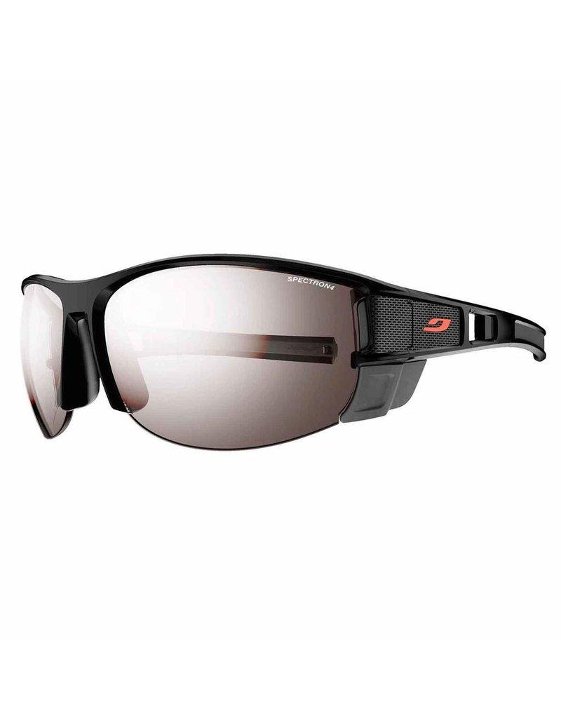Julbo Julbo Makalu Sunglasses