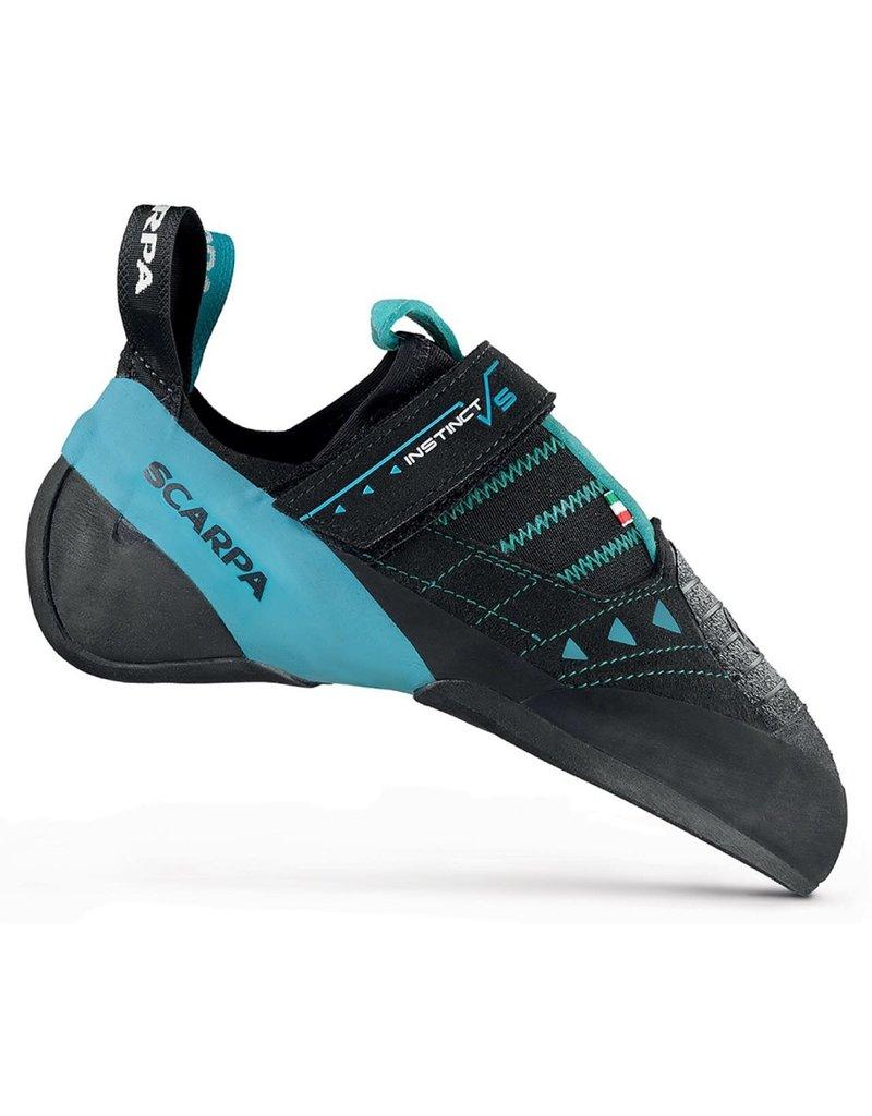 Scarpa Scarpa Instinct VSR Climbing Shoes