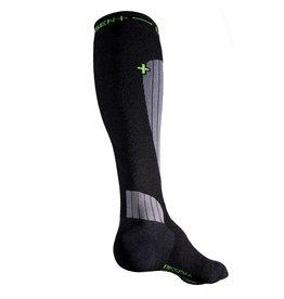 Dissent Ski GFX Compression DL Wool Socks