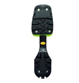 Scarpa Scarpa Mountain Plus sole