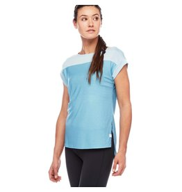 Black Diamond Black Diamond Cottonwood Tee - Women