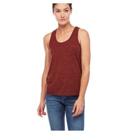 Black Diamond Camisole Black Diamond Flow Tank - Femme