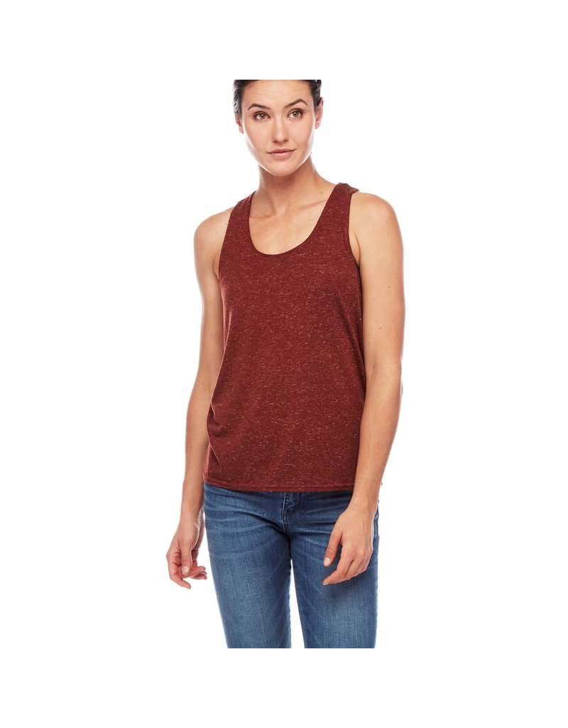 Black Diamond Black Diamond Flow Tank - Women