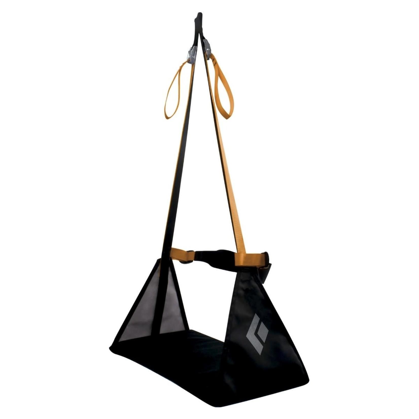 Black Diamond Black Diamond Bosun's Chair