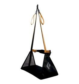 Black Diamond Chaise Black Diamond Bosun's Chair