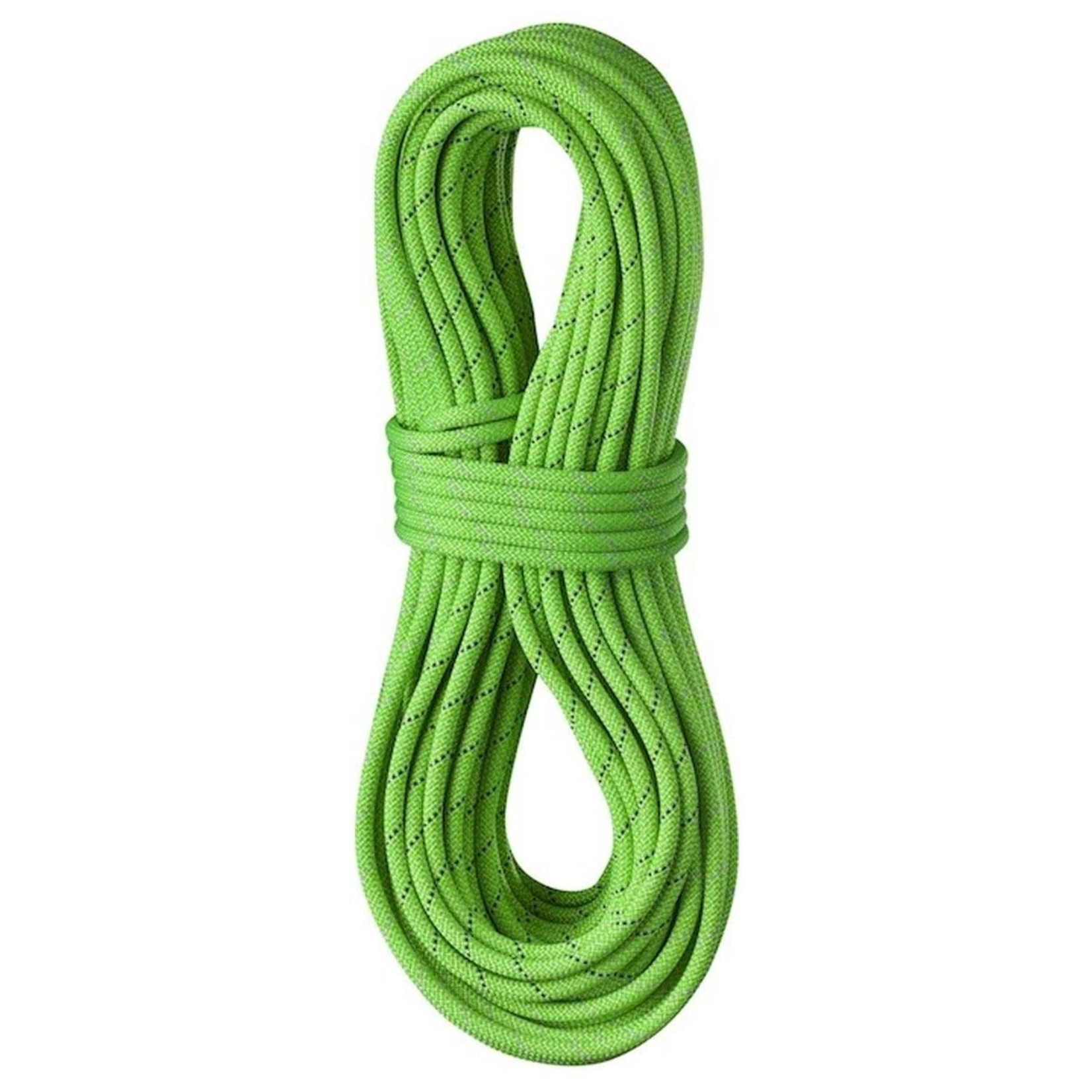 Edelrid Corde  Edelrid Tommy Caldwell Pro Dry DT - 9.6 mm