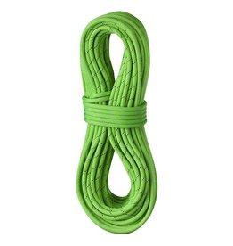 Edelrid Edelrid TC Pro Dry Duo Tec Rope - 9.6 mm