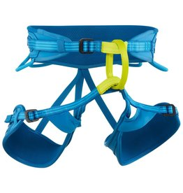 Edelrid Edelrid Orion Harness - Unisex