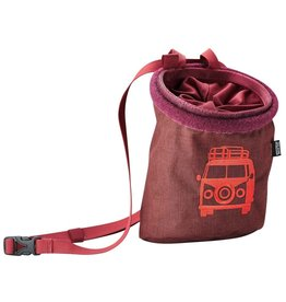 Edelrid Edelrid Rocket Twist Chalk Bag