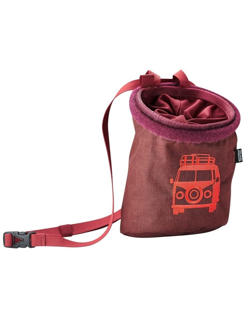 Edelrid Edelrid Rocket Twist Chalk Bag