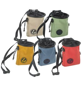 Edelrid Edelrid Shuttle Chalk Bag