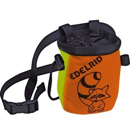 Edelrid Edelrid Bandit Kid's Chalk Bag