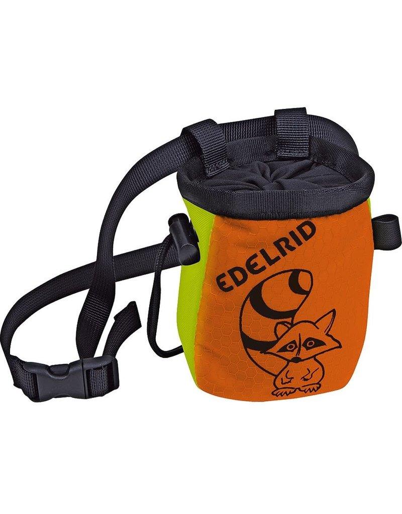 Edelrid Edelrid Bandit Kid's Chalk Bag