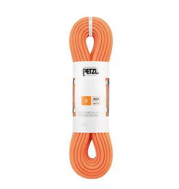 Petzl Corde Petzl Volta Guide 9.0 Dry