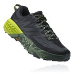 Hoka One One Hoka One One Speedgoat 3 - Men