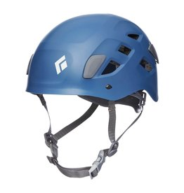 Black Diamond Casque Black Diamond Half Dome - Homme