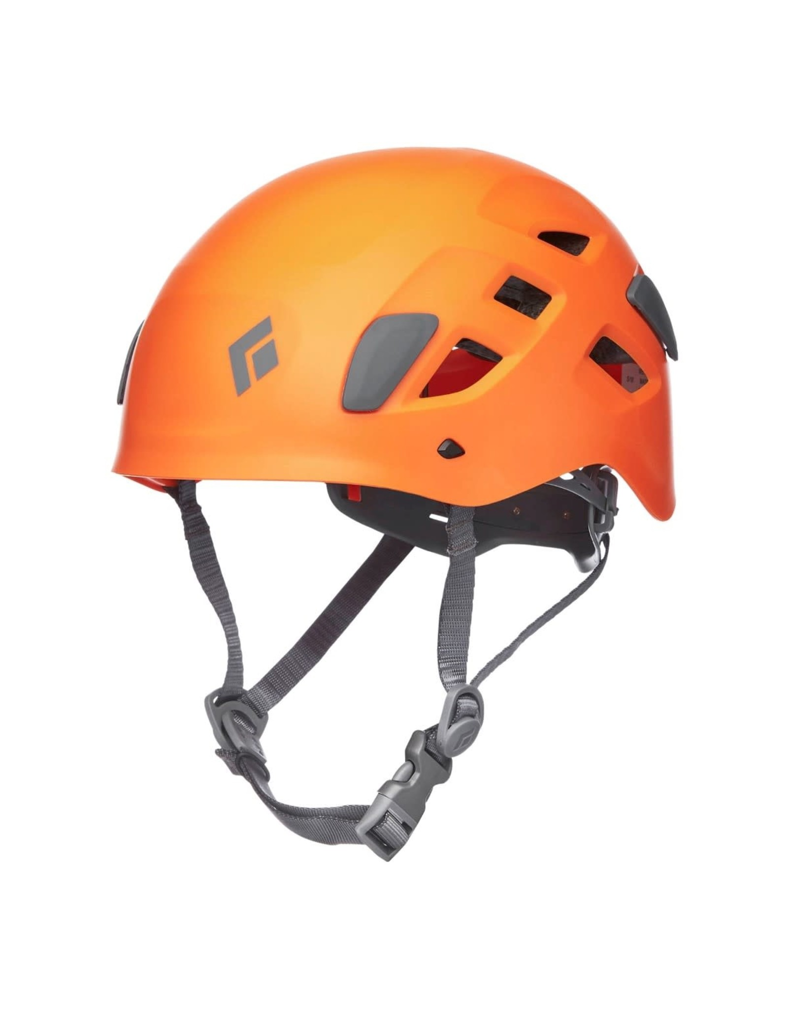 Black Diamond Black Diamond Half Dome Helmet - Men