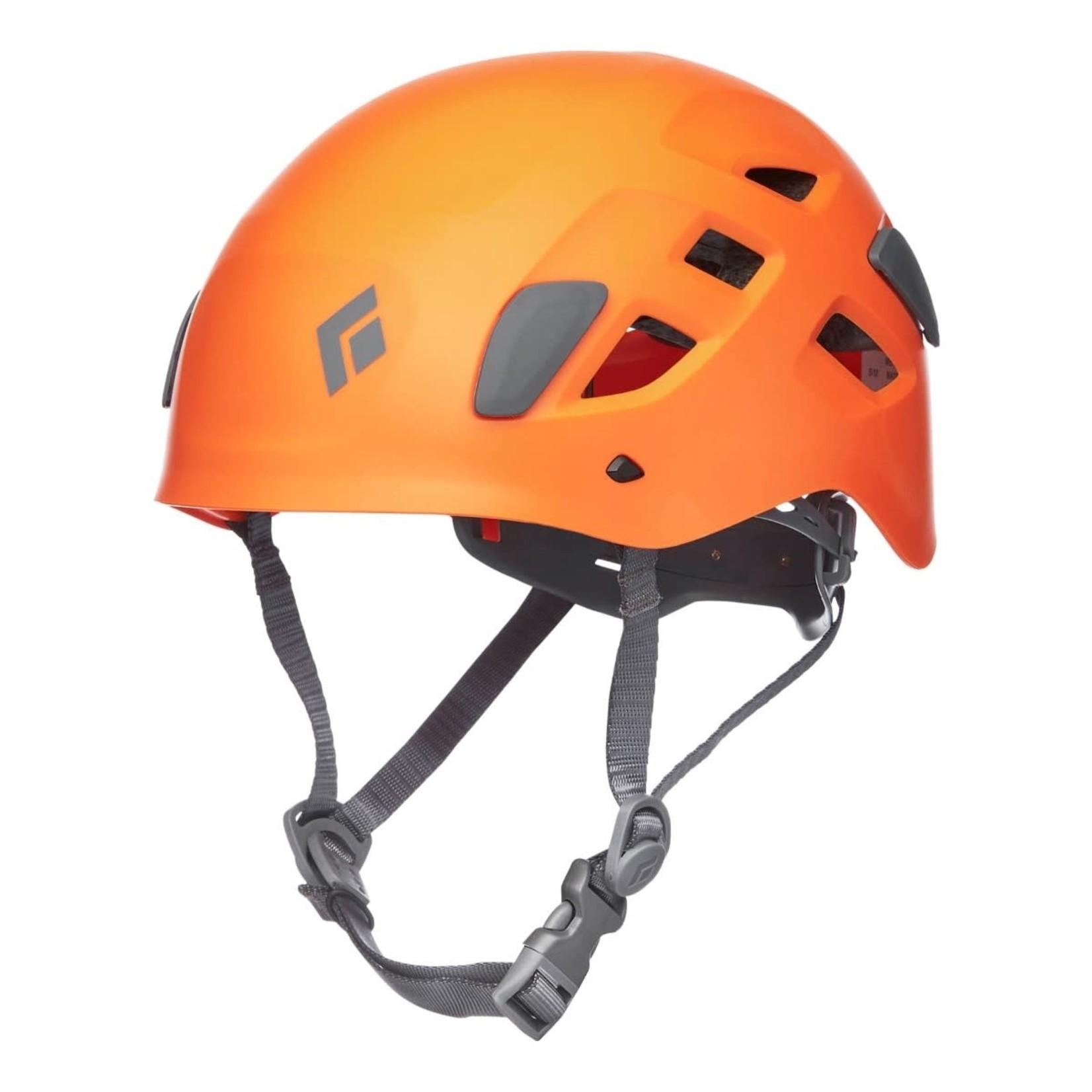 Black Diamond Black Diamond Half Dome Helmet - Men