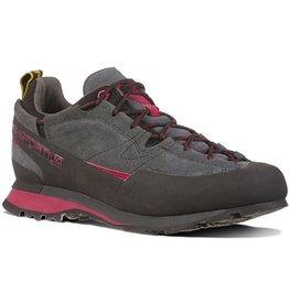 La Sportiva La Sportiva Boulder X Approach Shoes - Women