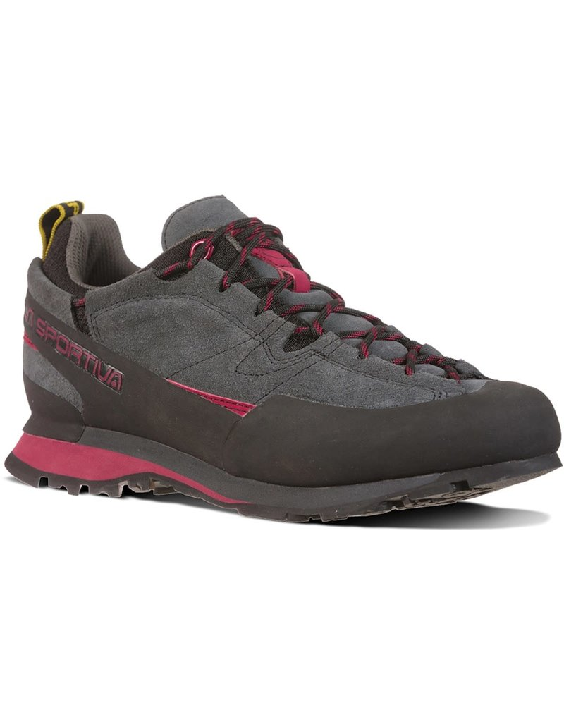 La Sportiva La Sportiva Boulder X Approach Shoes - Women