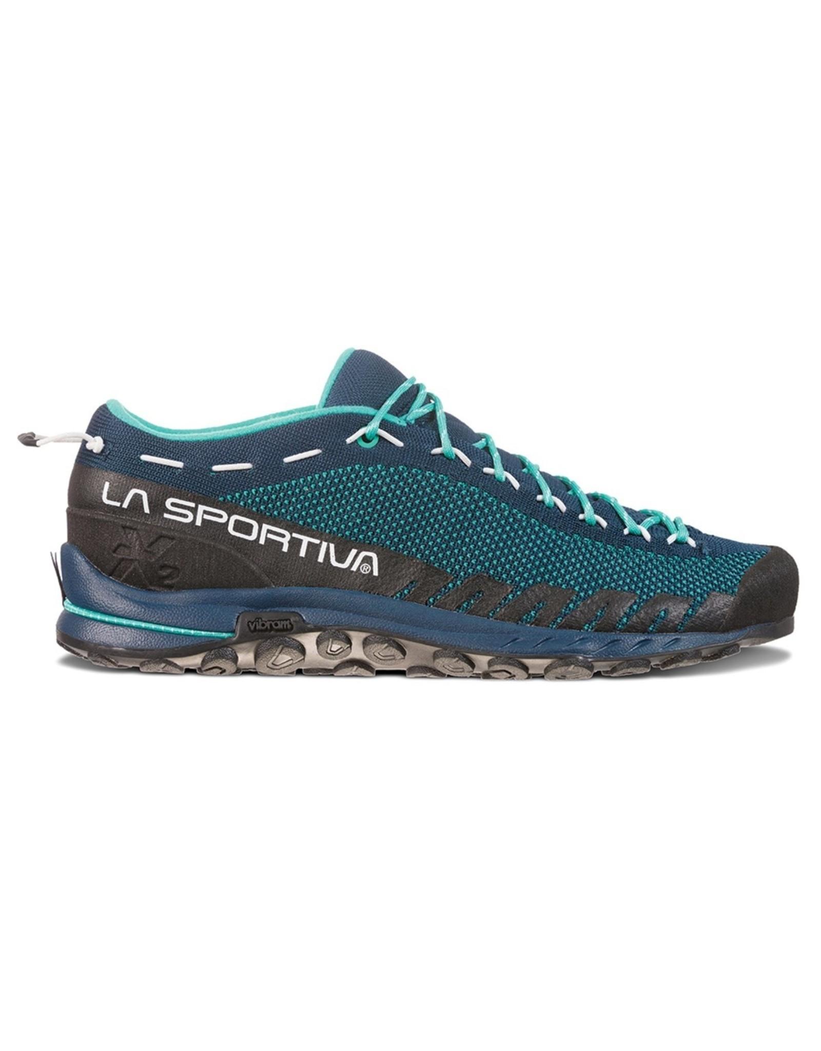 La Sportiva La Sportiva TX2 Approach Shoes -  Women
