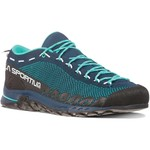 La Sportiva La Sportiva TX2 Approach Shoes -  Women