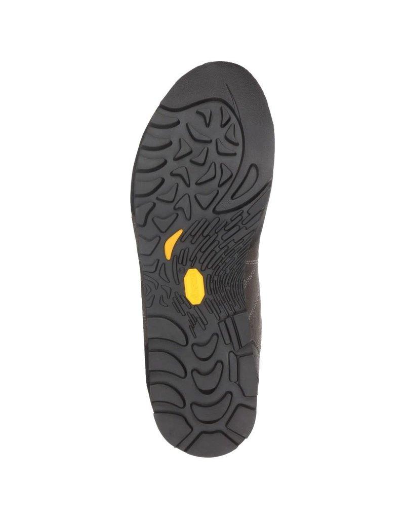 Scarpa Scarpa Crux Approach Shoes - Women