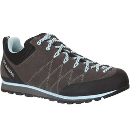 Scarpa Scarpa Crux Approach Shoes - Women