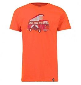 La Sportiva T-Shirt La Sportiva Van 2.0 - Homme