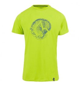 La Sportiva La Sportiva Cross Section T-Shirt - Men