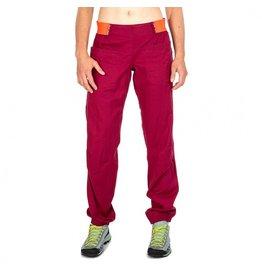 La Sportiva Pantalons La Sportiva Tundra Pants - Femme