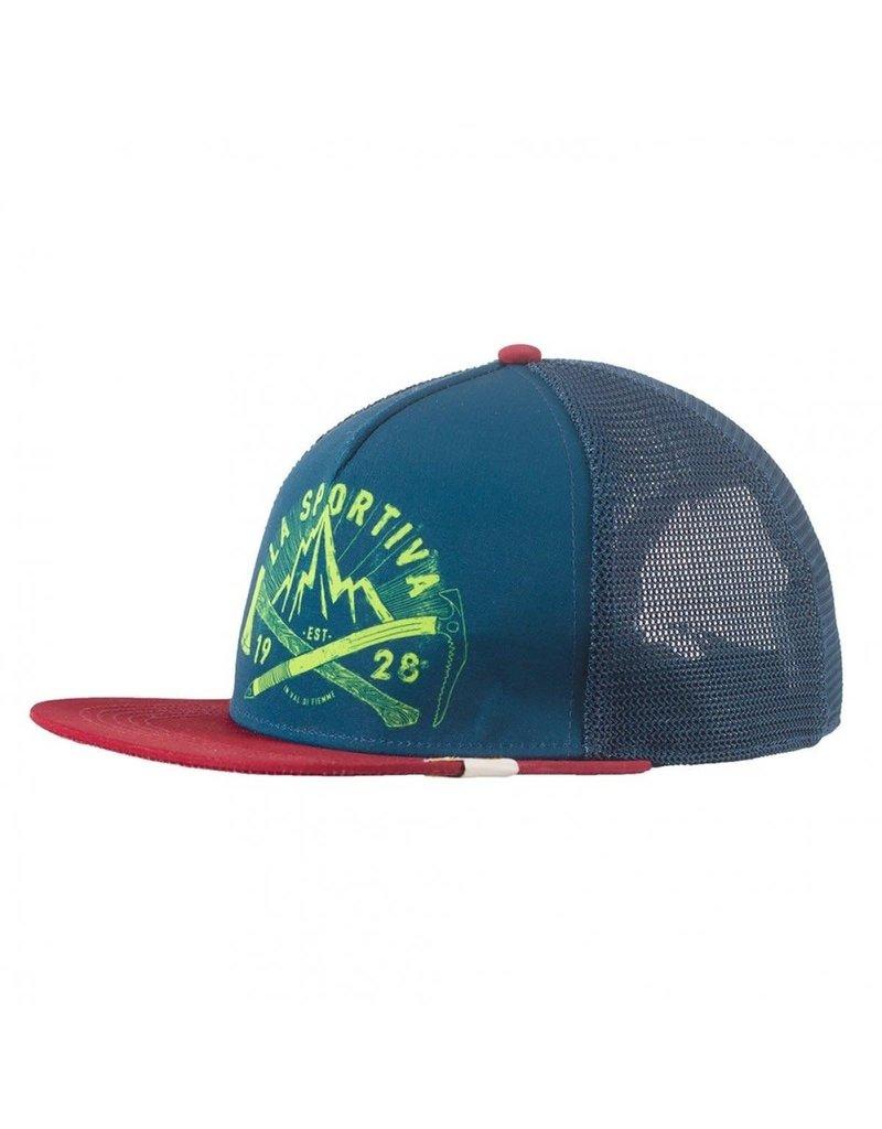 La Sportiva La Sportiva Hipster Trucker Hat