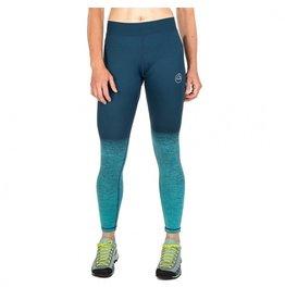 La Sportiva La Sportiva Patcha Legging