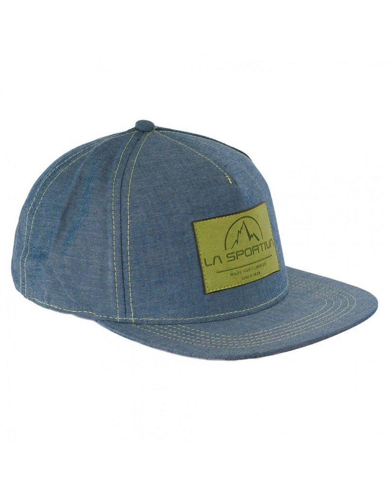 La Sportiva La Sportiva Flat Hat