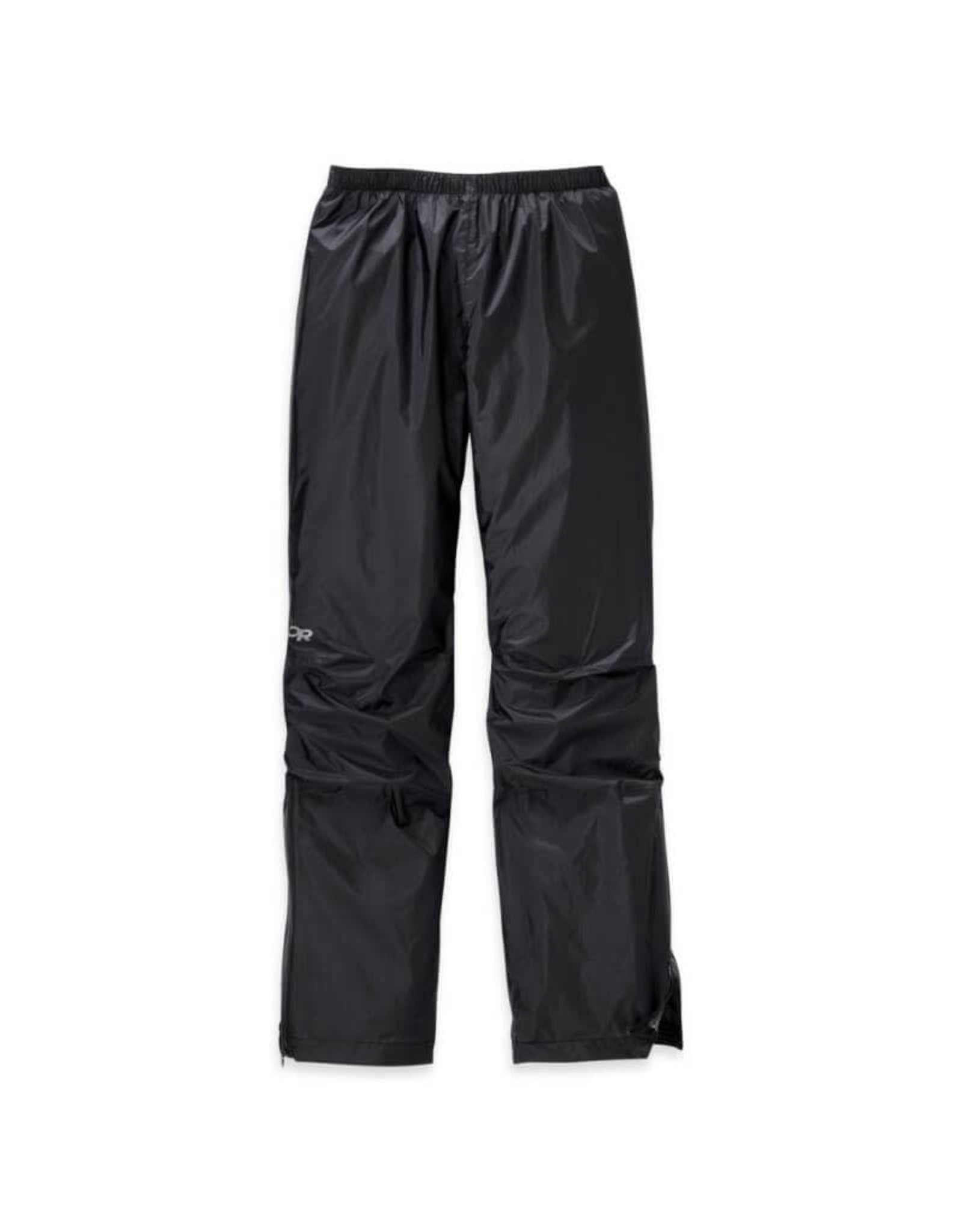 Outdoor Research Outdoor Research Women's Helium Pants